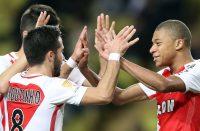 Football Tips Monaco vs Rennes