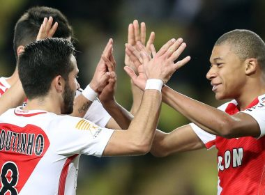 Football Tips Monaco vs Rennes