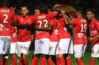 Nîmes Olympique vs Saint Etienne Betting Prediction