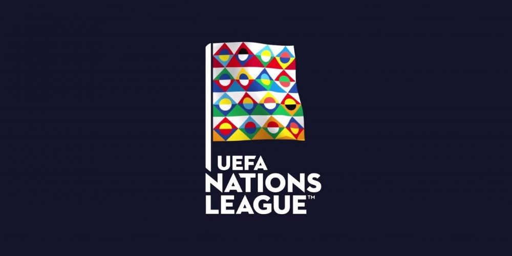 UEFA Nations League Poland vs Portugal