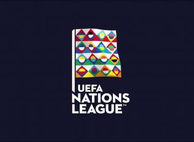 UEFA Nations League Russia vs Turkey