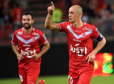Football Prediction Valenciennes vs Brest