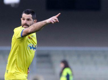 Chievo Verona vs Sassuolo Betting Tips