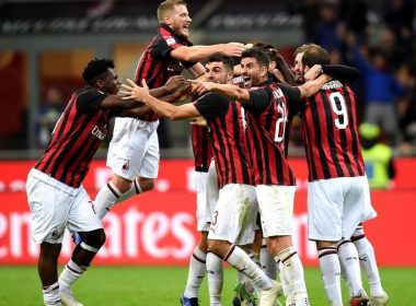 Lazio vs Milan Betting Prediction