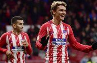Leganés vs Atlético Madrid Football Tips