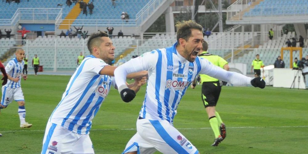 Pescara vs Lecce Football Prediction