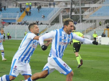 Pescara vs Lecce Football Prediction