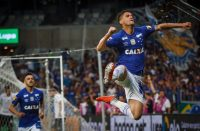 São Paulo vs Cruzeiro Betting Prediction