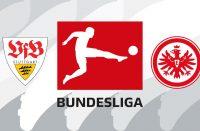 Stuttgart vs Eintracht Frankfurt Football Prediction