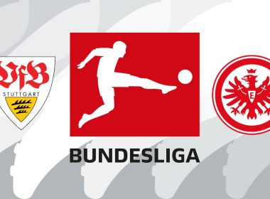 Stuttgart vs Eintracht Frankfurt Football Prediction