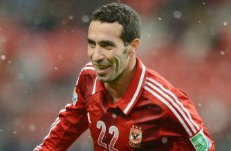 Al Ahly vs Nogoom FC Football Prediction
