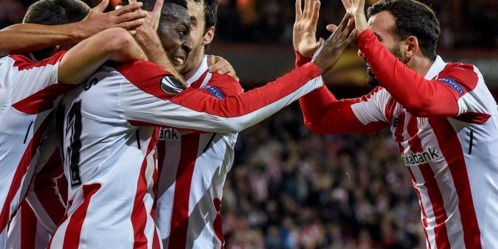 Athletic Bilbao vs Girona Football Prediction