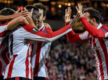 Athletic Bilbao vs Girona Football Prediction