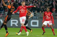 Brest vs AS Béziers Football Prediction