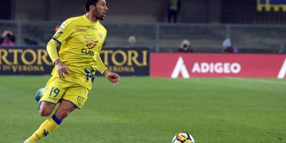 Chievo vs Cagliari Football Tips
