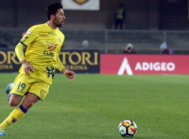 Chievo vs Cagliari Football Tips