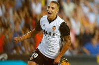 Eibar vs Valencia Betting Prediction