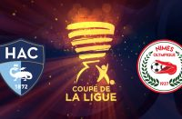 Le Havre vs Nimes Football Tips