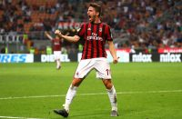 Milan vs Fiorentina Football Prediction