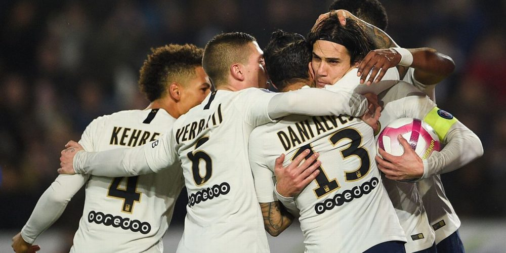 RC Strasbourg vs Caen Football Prediction