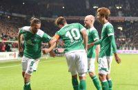 Bundesliga Prediction Werder Bremen vs Fortuna Duesseldorf