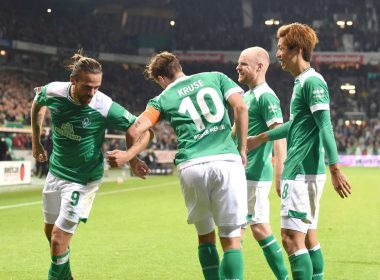 Bundesliga Prediction Werder Bremen vs Fortuna Duesseldorf
