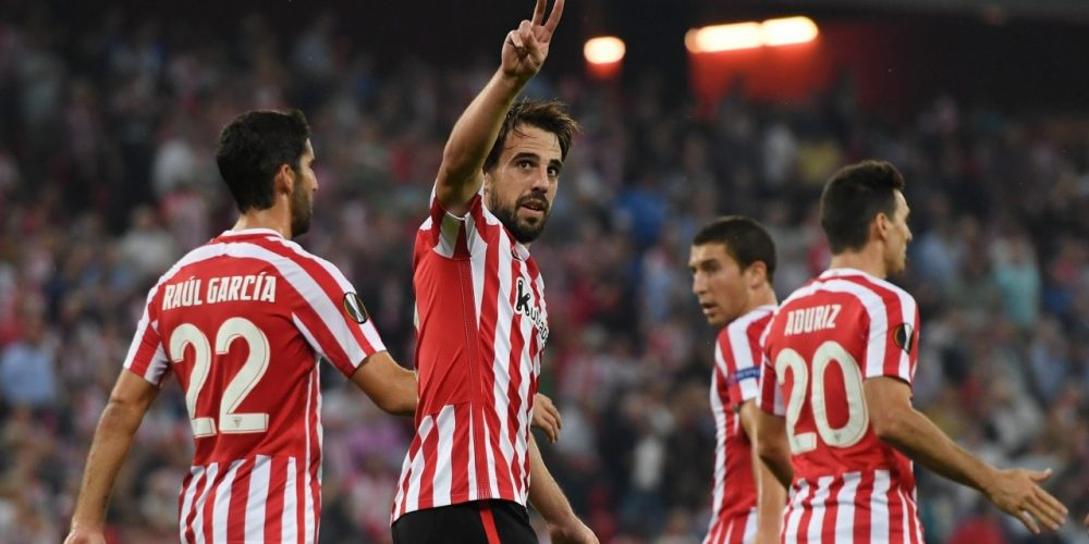 Athletic-Bilbao vs Betis Football Tips