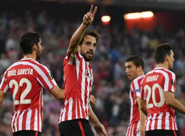 Athletic-Bilbao vs Betis Football Tips