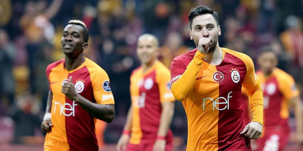 Boluspor vs Galatasaray Betting Prediction