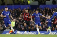 Bournemouth vs Chelsea Betting Tips