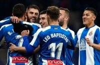 Espanyol vs Villarreal Betting Predictions