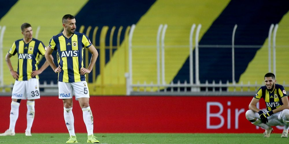 Fenerbahce vs. Malatyaspor Football Prediction