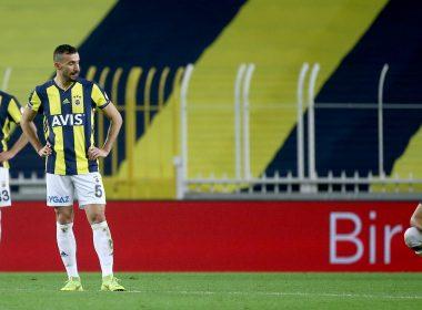 Fenerbahce vs. Malatyaspor Football Prediction