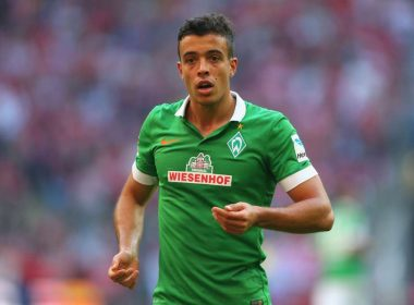 Hannover vs Werder Bremen Betting Prediction