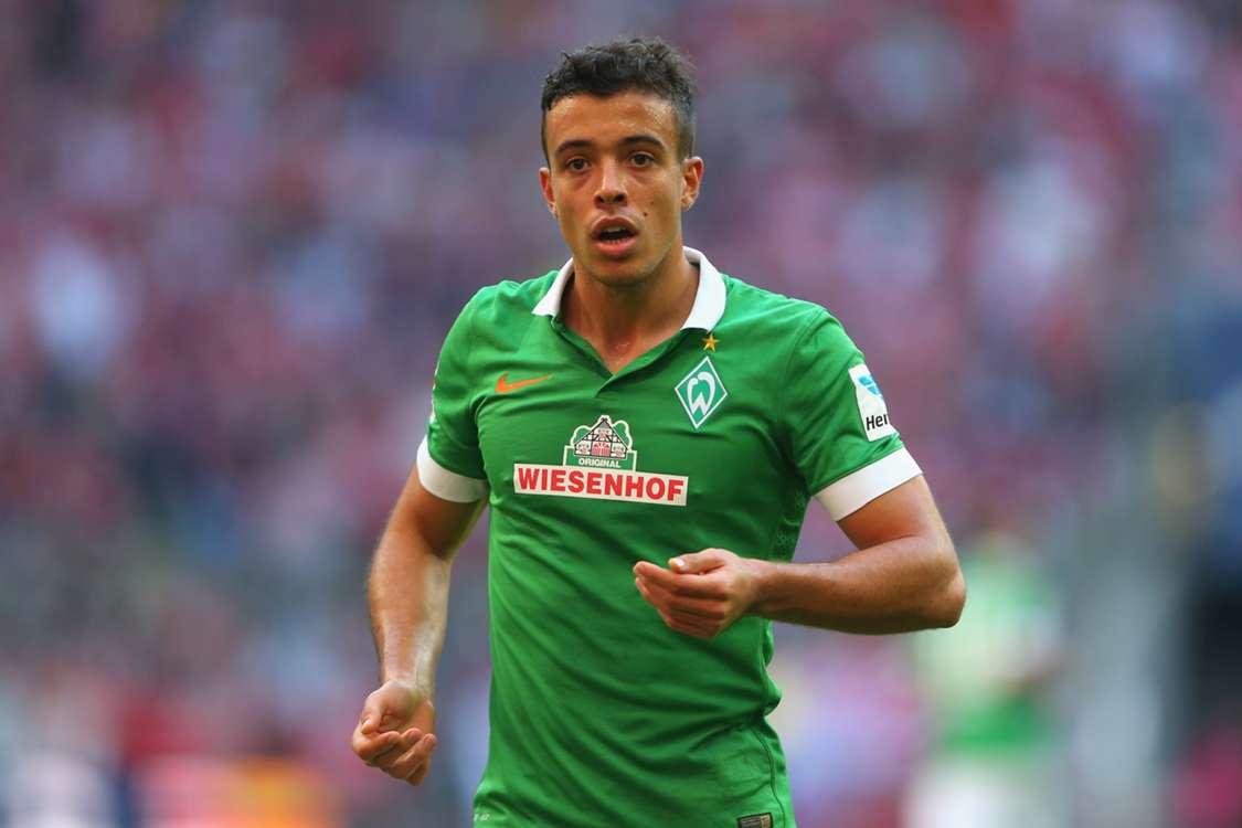 Hannover vs Werder Bremen Betting Prediction