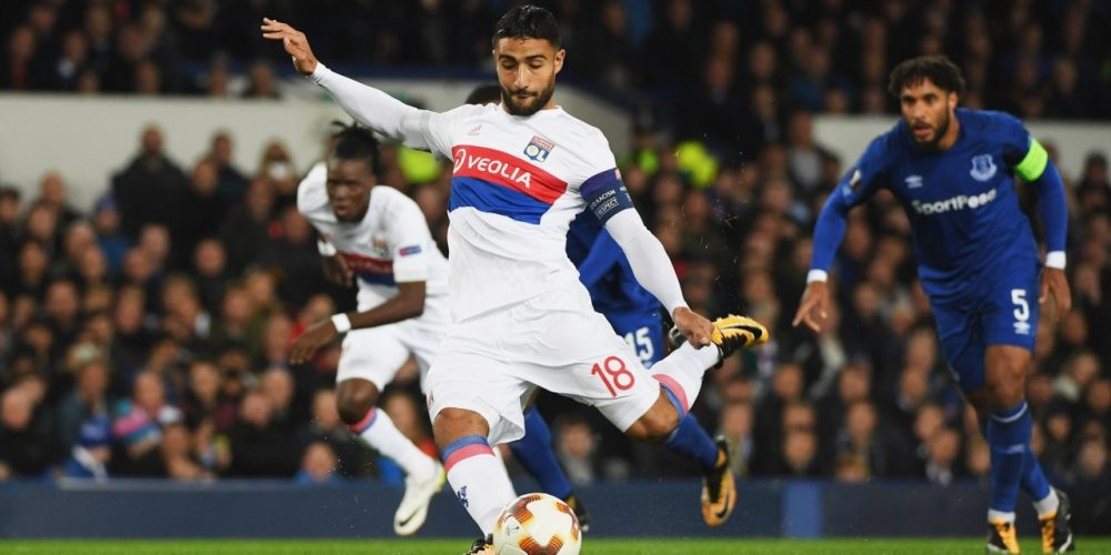 Lyon vs Strasbourg Football Prediction