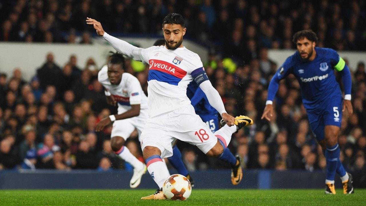 Lyon vs Strasbourg Football Prediction