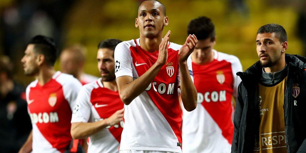 Monaco vs Rennes Betting Prediction