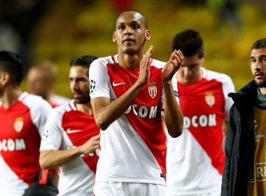 Monaco vs Rennes Betting Prediction