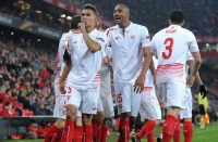 Sevilla vs Athletic Bilbao Football Prediction