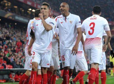 Sevilla vs Athletic Bilbao Football Prediction