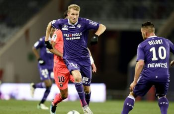 Toulouse vs RC Strasbourg Betting Predictions