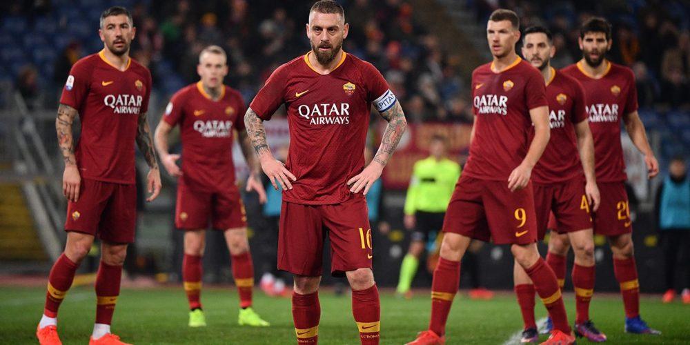 AS Roma vs Bologna Betting Predictions