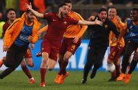 AS Roma vs Porto Football Prediction