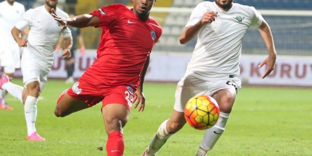 Akhisar Belediyespor vs Kasimpasa Betting Prediction