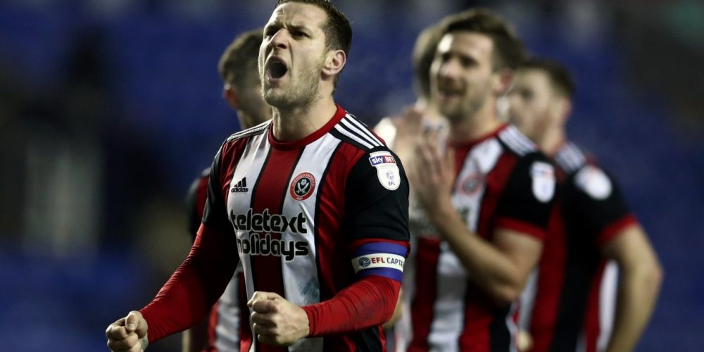 Aston Villa vs Sheffield United Betting Prediction