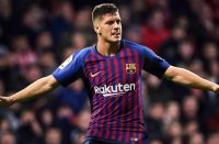 Barcelona vs Valladolid Betting Predictions