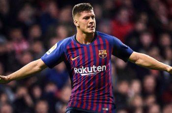 Barcelona vs Valladolid Betting Predictions