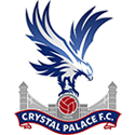 Crystal Palace vs Manchester United Football Predictions