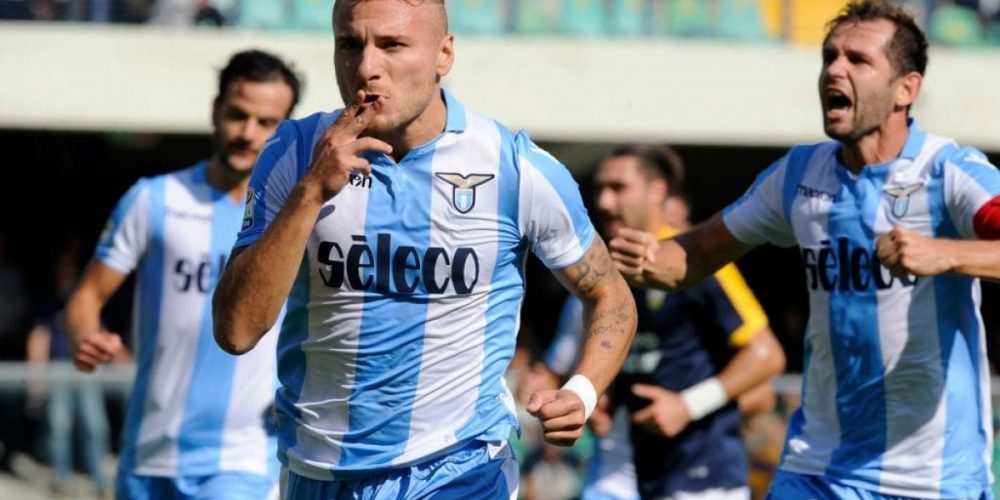 Genoa vs Lazio Roma Betting Predictions